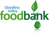 Gleadless Valley Food Bank