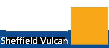 Rotary Club of Sheffield Vulcan